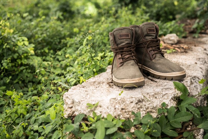 city-blazer-boot-2