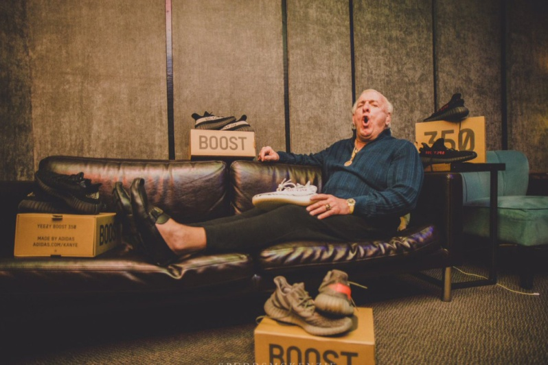 kanye-west-ric-flair-yeezy-boost