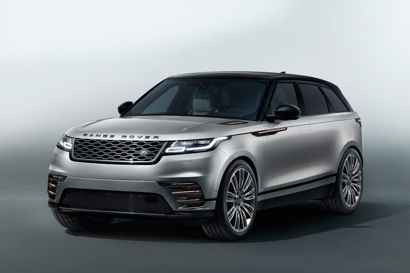 range-rover-velar10
