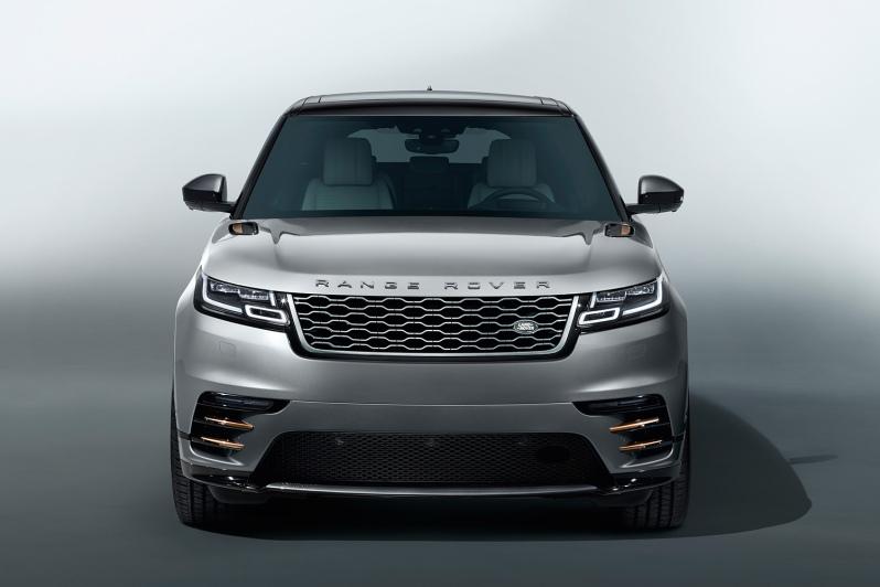 range-rover-velar9