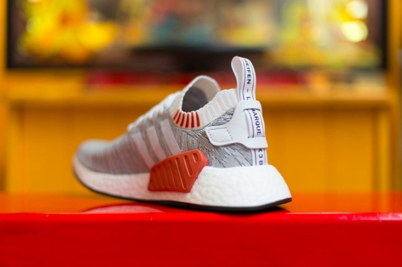 Pharrell x Cheap Adidas NMD