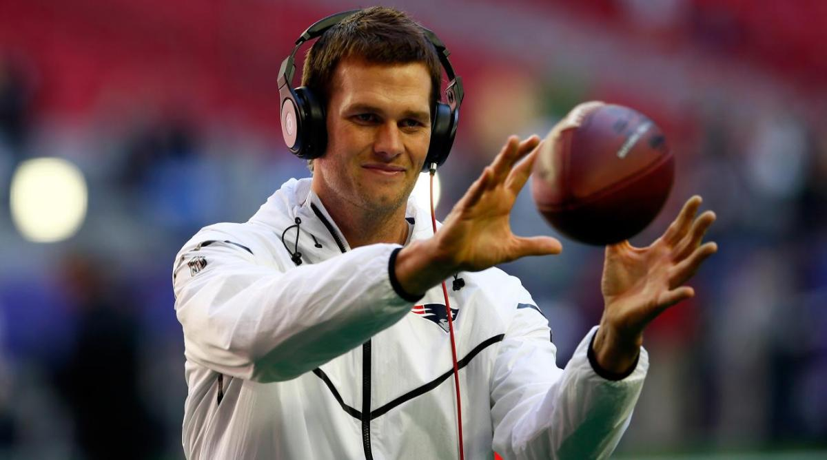 The TB12 Method -FREE Shipping- How to Achieve a Lifetime of Sustained,Tom Brady