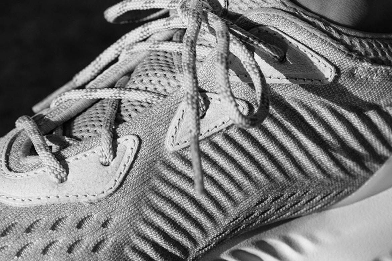 adidas & svelare dak prescott svelare & nuovo campione in carica collaborazione 82654e