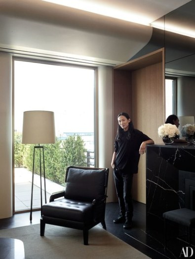 Alexander Wang NYC Apartment2