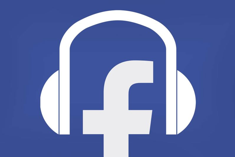 Facebook Signs Music Deal With Universal Music Group Apparatus