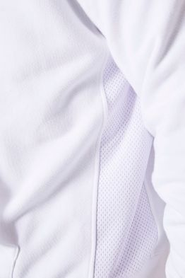 LeBron UNKNWN Private Label Lookbook8